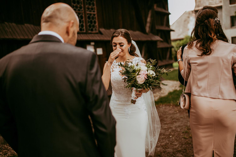 weddings, svadba, svadobné portréty, fotograf, Partizanske, Martina Feketova
