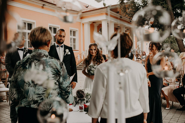 svadba, svadobný fotograf, wedding, partizanske, martina feketova